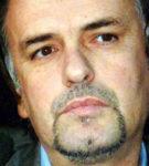 PerShkodren, Albert Vataj: Të vuash prej pamjaftushmërisë së kohës