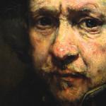 Rembrand van Rijn dhe rruga e mundimshme e djalit të mullixhiut për tu bërë një gjeni i pikturës