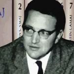 Martin Camaj, shërbestari i paepun e vullnetmirë i gegnishtes dhe arbërishtes