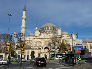 1024px-Princova_mešita