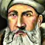 """Arkitekt Sinani, shqiptari i madh i civilizimit osman, """"Mikelangjelo i Orientit"""" dhe i përzgjedhuri i katër sulltanëve"""