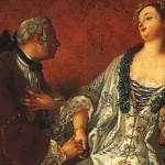 Cili ishte Giacomo Giralomo Casanova, aventurieri dhe dashnori legjendar, pasionanti frelëshuar i epsheve?
