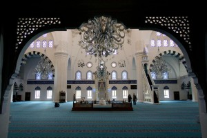atasehir_mimar_sinan_camii_bursa_kemeri_ve_ic_mekan