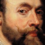 Peter Paul Rubens, piktori që skaliti mitet klasike me penelatat e përfytyrimeve flakatare
