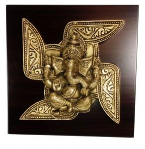 Swastika_Ganesha_1024x1024