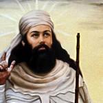 Ja kush ishte Zarathustra, ai që krijoi Ferrin si ndëshkim për mëkatarët dhe Parajsën si shpërblim për të virtytshmit