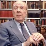 Jorge Luis Borges: Kur e humba shikimin isha i shqetësuar për faktin se në të gjitha ëndrrat e mia e shihja veten se isha duke lexuar
