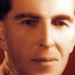 Prenkë Jakova, emblema e sfidës operistike shqiptare, ngadhnjimtarja e gjeniut tragjik