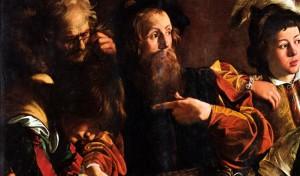 Caravaggio-247