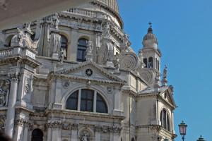 Santa Maria della Salute, legjendat dhe misteri i kishës së sekreteve (6)
