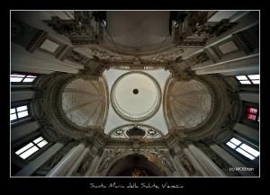 Santa Maria della Salute, legjendat dhe misteri i kishës së sekreteve (7)
