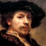 """Rembrand Harmenszoon van Rijn, një nga """"profetët"""" e mëdhenj të qytetërimit"""