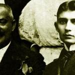Përgjigjja që Hermann Kafka, i kthen letrës së të birit, Franc Kafka, pas vdekjes