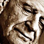 Karl Popper, një botëkuptim shkundullitës në ngrehinën e mendimit filozofik
