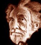 Ezra Paund, patriarku i poezisë, ai që ka jetuar më shumë me ide sesa me njerëz