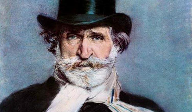 Giuseppe Verdi, fshatari që i dha frymëmarrje metropolitane operas së një shekulli