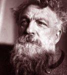 Auguste Rodin magjistari i plastikës, emocionit dhe mendimit, daltës së andshme dhe pasioneve përshkuese