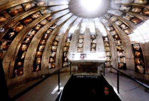 bunker-art
