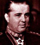 Cilat janë sekretet që diktatori Enver Hoxha zgjodhi t'i merrte me vete në varr?