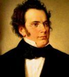 Franz Schubert, më i shquari kompozitor i fundit të epokës klasike dhe fillimit të romantizmit në muzikë