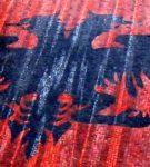 Shqiponja me dy koka simboli ynë kombëtar, më i lashti i botës, cila është prejardhja dhe domethënia e saj