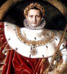 Gëte: Jeta e Napoleon Bonapartit ishte rendja me hapa gjigantë e një gjysmë-perëndie