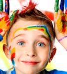 Ngjyrat, mistika dhe sekretet e këtij përcaktuesi të personalitetit dhe ndikuesi të gjendjes sonë shpirtërore