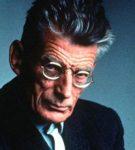 Samuel Beckett, ai që i dha njerëzores thelbësoren në art, dhe e çliroi teatrin nga konvencionet
