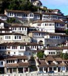 Historia e qyteteve të Shqipërisë, origjina e emrit, kur u themeluan, dhe veçoritë e tyre