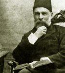 Fjalimi i Ismail Qemalit i mbajtur me 28 nëntor 1912 në mtingun e madh në Vlorë me rastin e ngritjes së flamurit