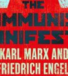 """""""Manifesti"""" i Karl Marx & Frederik Engels, çfarë sanksionoi dhe si diktaturat e shndërruan atë në """"Biblën"""" e mizorisë"""