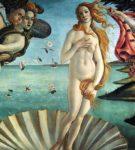 """Sandro Botticelli gjeniu i Rilindjes së Hershme italiane, penelata që vuri themelet e """"Epokës së artë"""""""