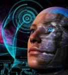 Singulariteti, ribërja e njerëzimit, e ardhmja e inteligjencës njerëzore-mekanike dhe revolucionet transformuese