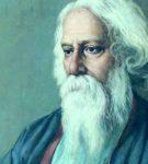 Rabindranath Tagore, ky Goethe në traditën e dijes dhe magjepsjes indine të mendimit poetik dhe filozofik