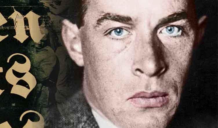 Erich Maria Remark, shkrimtari që skaliti në vepër dinjitetin dhe  humanitetin e kohës së terrorit të luftë dhe vdekjes