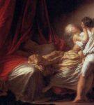 Sipas Stefan Cvajg, cili ishte Giacomo Casanova në letërsi, eposi i një mashkulli që zhgrrythet në shtretër e flirte si një derr në lluc?
