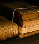"""Kush janë 33 librat që sipas sondazhit të """"Indipendent"""" duhet ti kemi lexuar para të 30-tave?"""