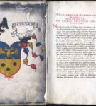 Shtatë shekujt e protektoratit venedikas mbi Shkodrën vijnë për të dëshmuar historinë e qytetarisë