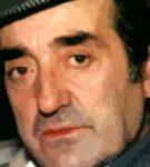 Frederik Rreshpja, zëri kushtrues i poezisë dhe drama e tragjikut të lirikës shqiptare
