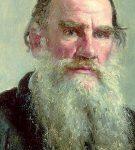 """Lev Tolstoi, kushtrimi i zëshëm i shpirtit rus, shkrimtari që erdhi si një i krishter i devotshëm dhe iku si një """"murg"""" heretik"""
