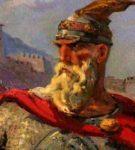 Skënderbeu, pika referuese e shqiptarëve. Njihuni me 50 fakte nga jeta e tij