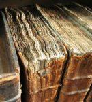 Letërsia katolike shkodrane e mesit të shekullit të nëntëmbëdhjetë dhe përfaqësuesit e saj më të spikatur