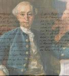 Stefan Cvajg: Giacomo Casanova në letërsinë botërore përbën një përjashtim, është thjeshtë një çështje fati, e papërshkruar
