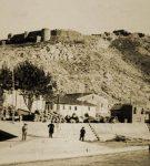 """""""İshkodra"""", zbulohet gazeta e parë e Shqipërisë. Botimi i panjohur doli në Shkodër 150 vjet më parë"""