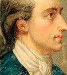 Johan Wolfgang Goethe, ati i letërsisë gjermane: Kush dëshiron të shpëtojë nga një e keqe, e di mirë se çfarë kërkon