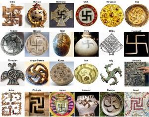 Swastika-medalian5