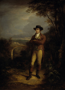 Alexander_Nasmyth_-_Robert_Burns,_1759_-_1796._Poet_-_Google_Art_Project