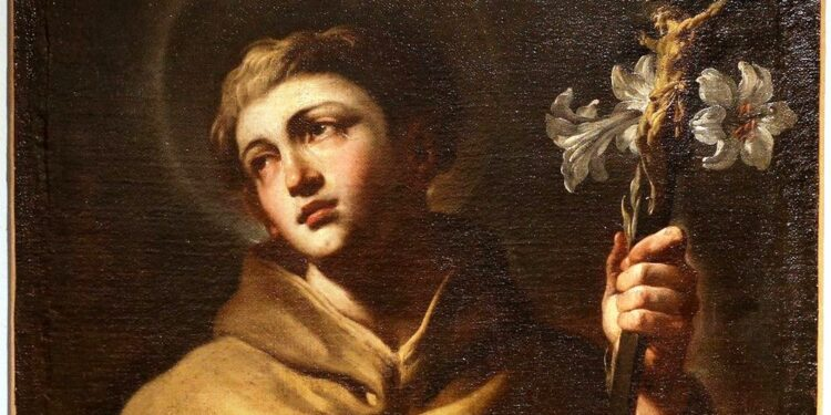 Mrekullitë më të famshme të Shëna Ndout, shenjtorit mrekullibërës